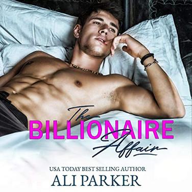 The billionaire Affair.jpg