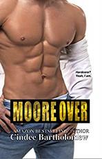 moore-over.jpg