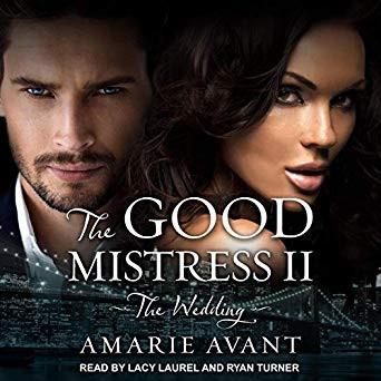 The Good Mistress II.jpg