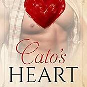 Cato's Heart.jpg