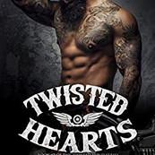 Twisted Hearts.jpg