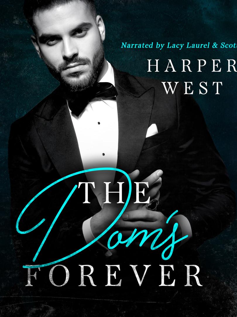 The_Doms_Forever_Audio_Final (1).jpg