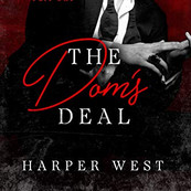 The Dom's Deal.jpg