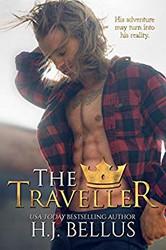 the traveller.jpg