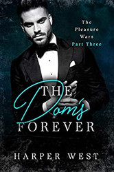 The Dom's Forever.jpg