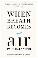 when breath becomes air.jpg
