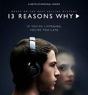13-Reasons-Why-373x400.jpg