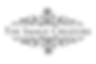 The Image Creators png black logo.png