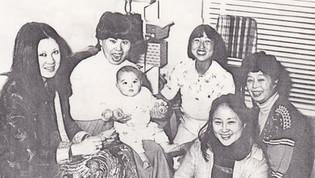 Matsuyo Hanson: Mother of Australian kosen-rufu