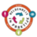 HeldenReisInPraktijk_LogoFinal.jpg