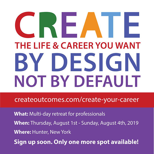 Create Your Career-02.jpg