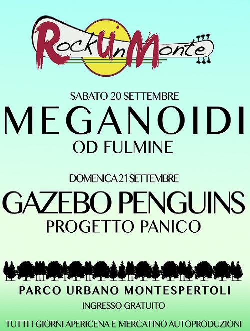 locandina rockunmonte 2014