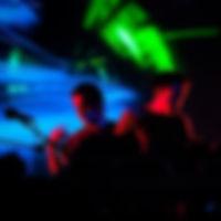 DSC_0039-6A_NOVALIMA_SARGENTO_2012.jpg