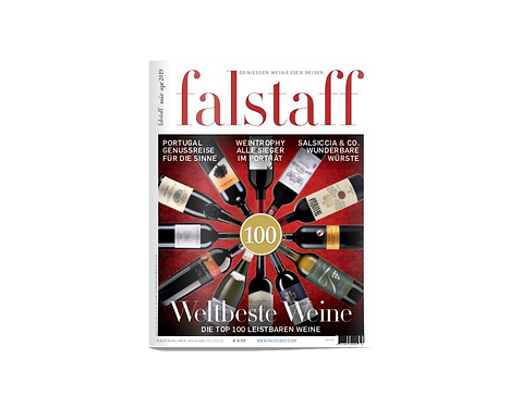 falstaff 2019.png