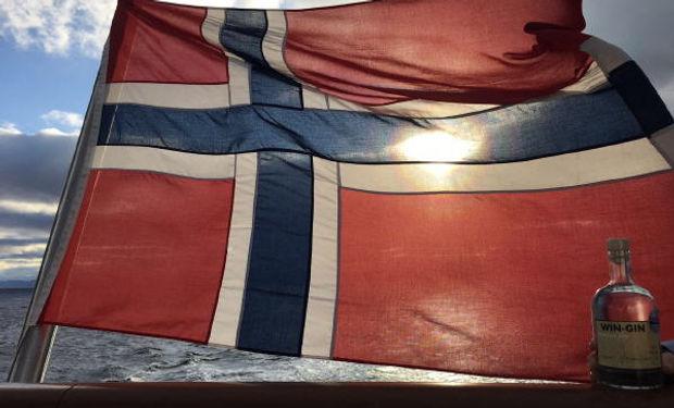 sld_norwegen1.jpg