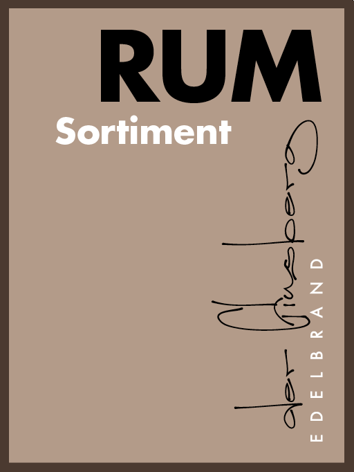 WI-RUM