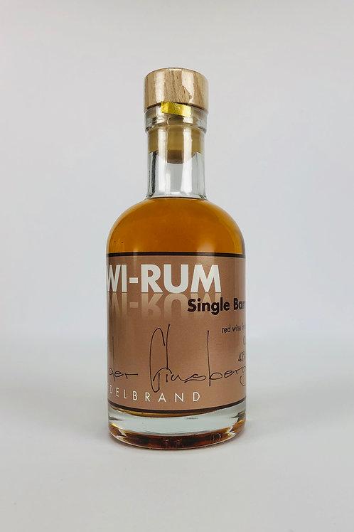 Wi-Rum | 0,2l