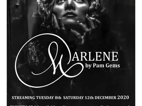 Marlene - streaming online