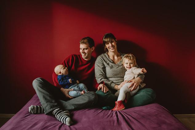 Annelies+Lars+kids_137.jpg