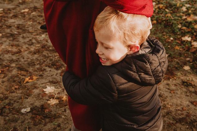 Iris+Jeroen+Kids_123.jpg