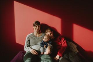 Annelies+Lars+kids_087.jpg
