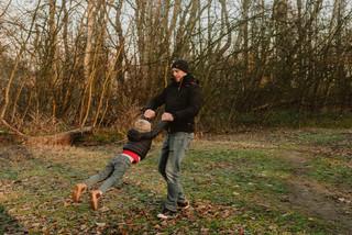 Iris+Jeroen+Kids_039.jpg