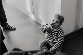 Annelies+Lars+kids_005.jpg