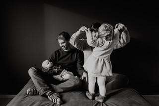 Annelies+Lars+kids_136.jpg