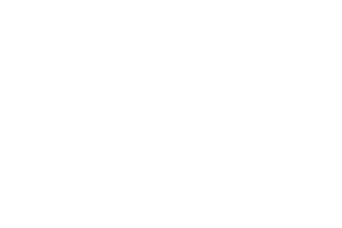 Jett's-Landing-white-high-res.png