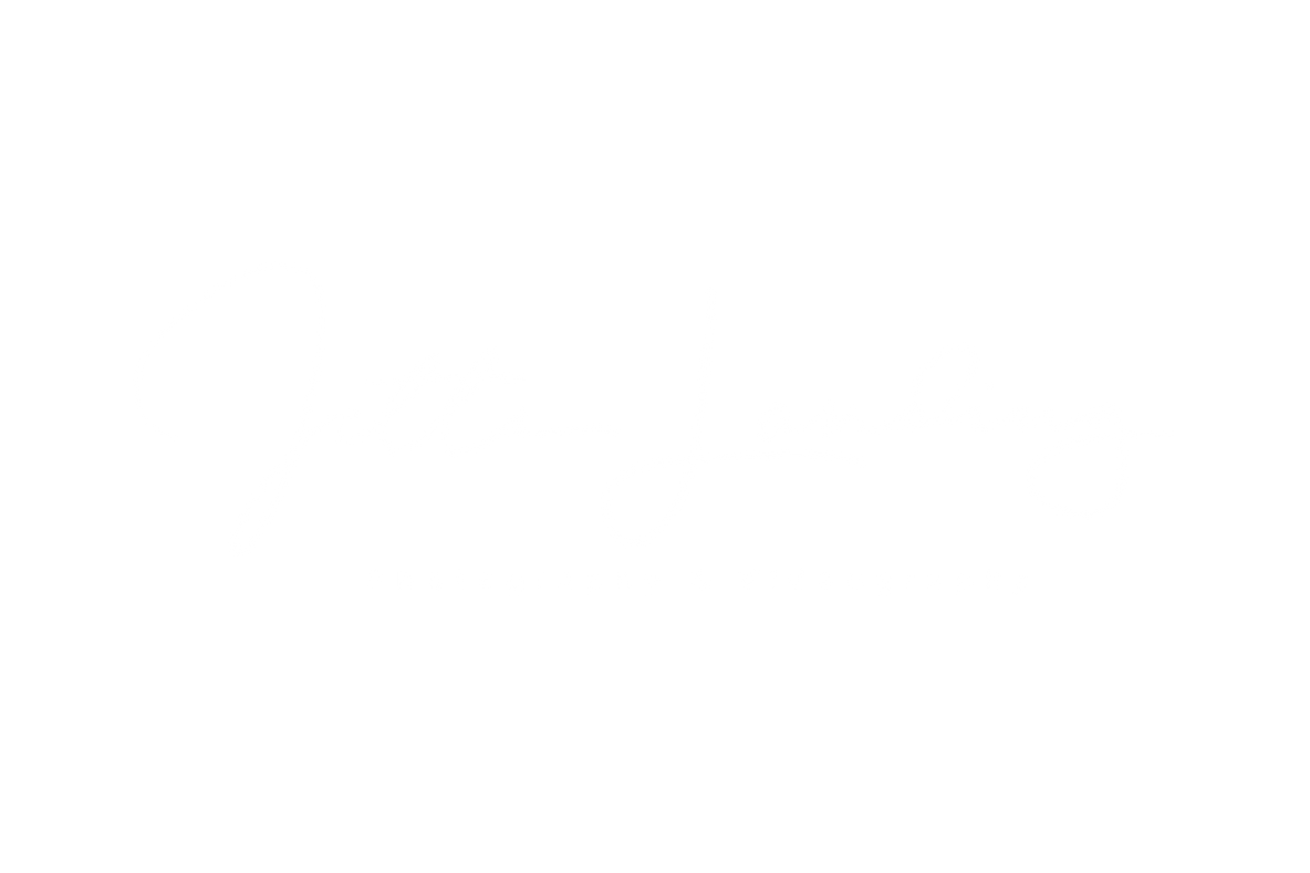 Jett's-Landing-white-high-res.png