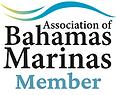 ABM Member Logo.png