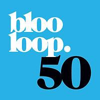 blooloop-50-blue-background-2.jpg