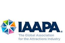 tea-iaapa-aims-blooloop_edited_edited.jp