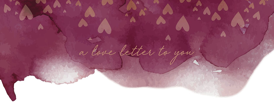 background_a-love-letter_Just-Jane_Marke