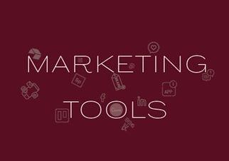 header_marketing-tools_edited.jpg