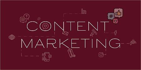 website_content-marketing.jpg