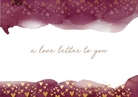 email-header_a-love-letter_Just-Jane_Mar