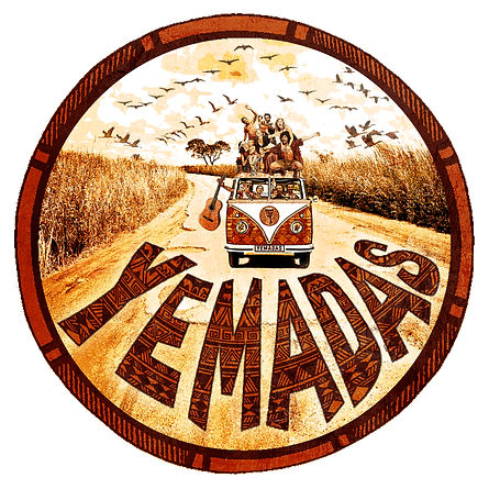LOGO_YEMADAS_sépia_final.jpg