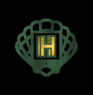 Holly's Gin logo