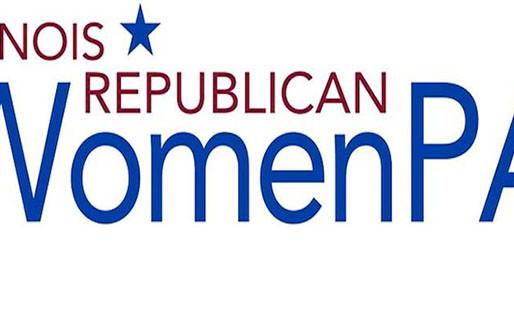 Illinois Republican Women's PAC