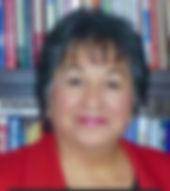 Gloria Cudia.jpg