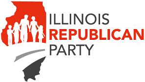 Illinois GOP