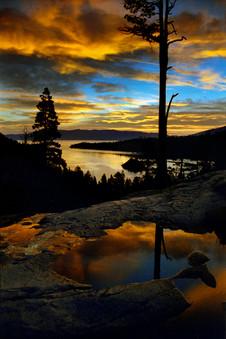 Tahoe+Sunrise.jpg