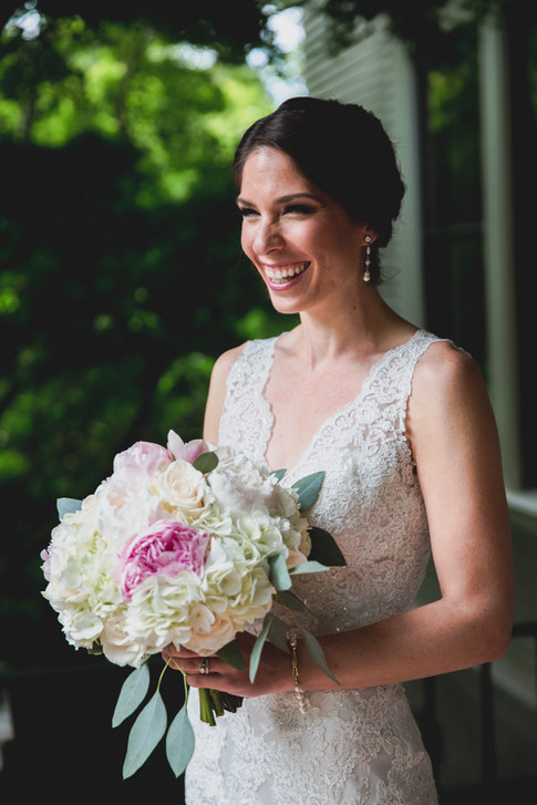 Bride 0050.jpg