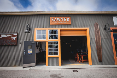 Sawyer032.jpg