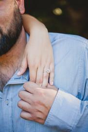Engagement 0083.jpg