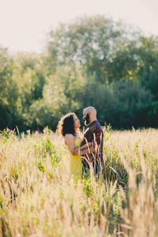 Engagement-0040.jpg
