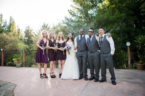 Wedding Party0211.jpg