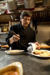 ristorante italiano-0002.jpg