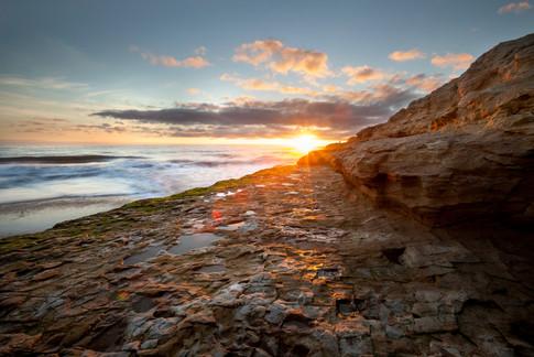 Sunburst Tide Cliffs.jpg